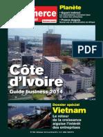 MOCotedivoire2014.pdf