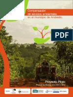 Dossier Proyecto Compensación Por Servicios Ambientales (Final ES)