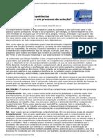 RH.com.br - Impressão_ C...um processo de seleção_.pdf