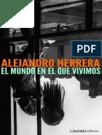 ELMUNDO0404.pdf