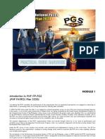 Pnp Patrol Plan 2030-Guidebook