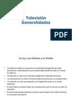 Televisión Análoga