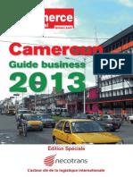 MOCameroun-Necotrans.pdf