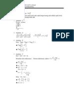 tryout2-thn07-08-matematika
