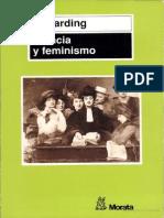 Harding-Ciencia-y-Feminismo.pdf