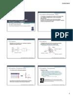 03_Perceptron_Adaline.pdf