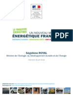 140618 Document Nouveau Modle Nergtique
