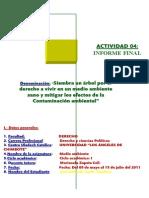 Medio-Ambiente-y-Derechos-Humanos.doc