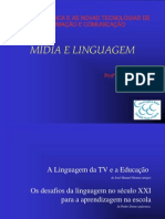 midia_linguagem