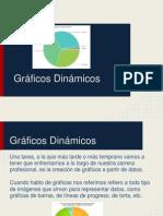 16.Gráficos Dinámicos