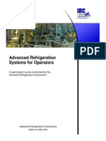 Advanced Refrigeration Systems for Operators.pdf