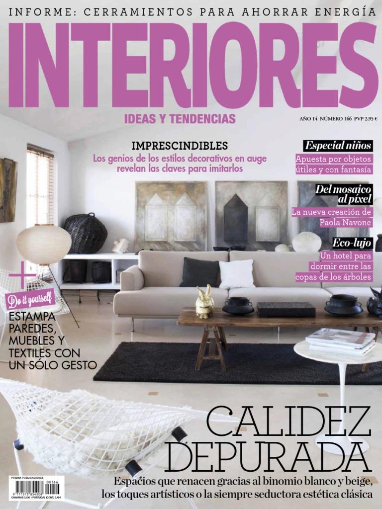 Interiores_2014-02