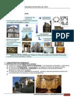 la-arquitectura-barroca-italiana-bernini-y-borrromini-curso-2011-12.pdf