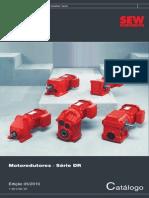 Catálogo SEW.pdf