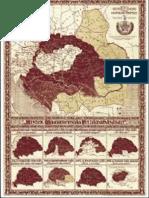 Száz éve robbant ki az első világháború - A Pénzkartell és a Nemzetközi Szabadkőművesség Átrendezi Európát