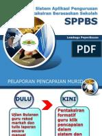 Aplikasi SPPBS[2]
