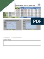 Reporte de Compras y Ventas 2013 - Tarma
