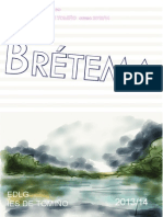 Bretema13 Rede