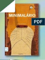 Minimalário