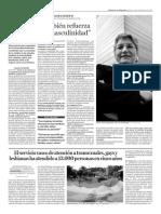 SARE_emakunde.pdf