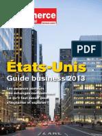 GuideUSA2013.pdf