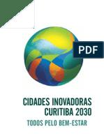 Curitiba 2030 FINAL[18028]