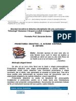 Proiectare Didactica-sacacian Dorina (1)