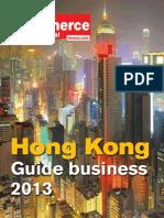 MOHongkong2013.pdf