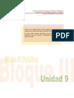 Unidad_9