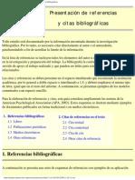 Como_citar.pdf