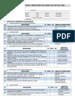 1ficha de Supervision y Monitoreo de Jfes de Agp de Ugel