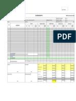 1013-InFR-P-16-FA Formato Valorizacion de Obra Rev.00