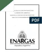 Nag Guía Pr001