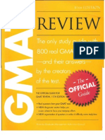 GMAT_OfficialGuide_11th_edition