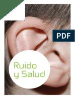 OSMAN_Andalucia_Guia Soroll i Salut