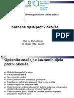 Kaznena_djela_protiv_okolisa