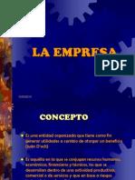 03-ESTRUCT-ORGANIZ-EMPRESAR-10-03-14