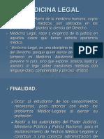 Historia Medicina legal.pptx