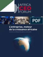Lentreprise.moteur.de.la.croissance.africaine.pdf