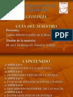04_Presentación Geología