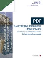V3. PDF Litoral Galicia Zonas Costas