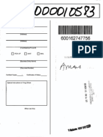 Diversified Consultants Inc 10550 Deerwood Pk Blvd Jacksonville FL.pdf