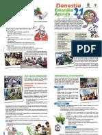 Agenda 21 Foro Kompromisos Castellano(1)