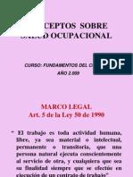 saludocupacional-091027190834-phpapp01