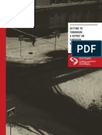 Canadian Drug Policy Coalition report