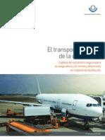 Icao Wco Moving Air Cargo 2013.Esp