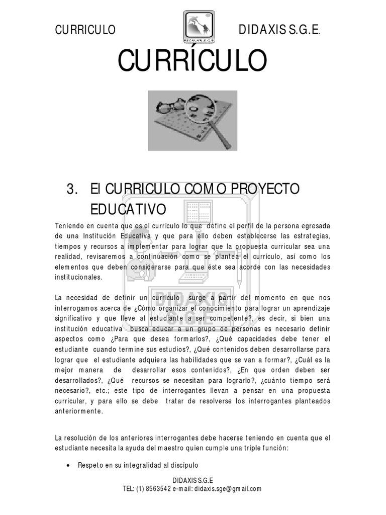 Excelente Su Currículum Debería Verse Así Ornamento - Ejemplo De ...
