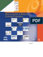 How_Create_Website