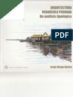 ARQ. VERNÁCULA PARTE1.pdf
