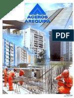 Aceros_Arequipa